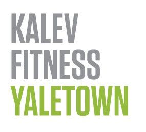 Kalev Fitness Solution