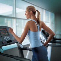 fat-burning-zone-myth-treadmill
