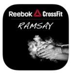 Rebbok-crossfit-ramsay-app