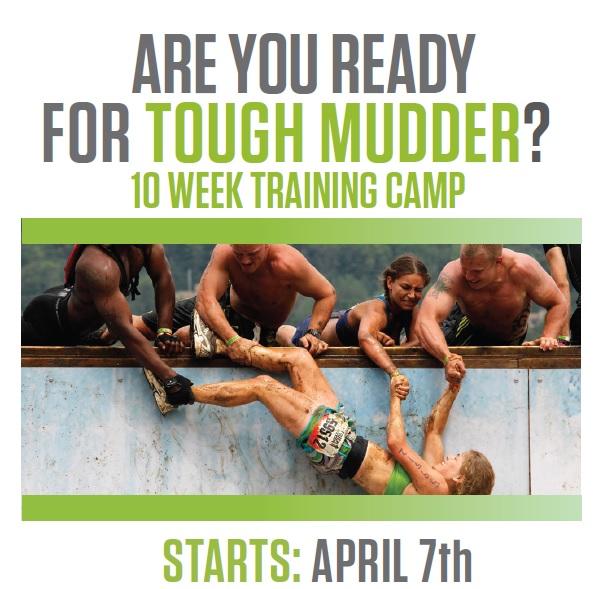 tough-mudder-training