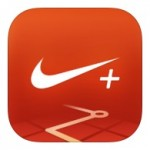 nike-running-app