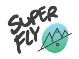 super-fly-zip-line-kalev-fitness