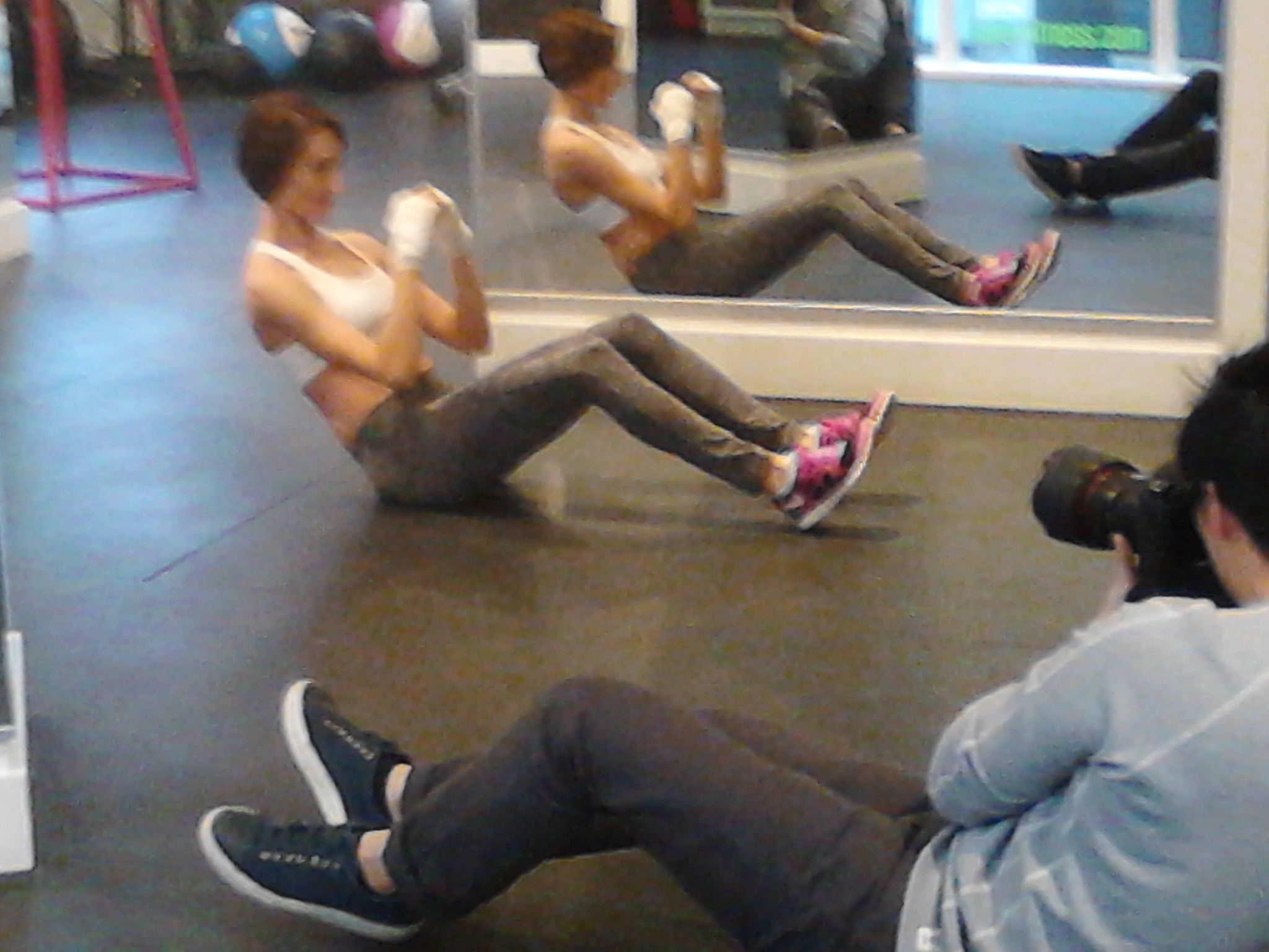 kalev-fitness-personal-training