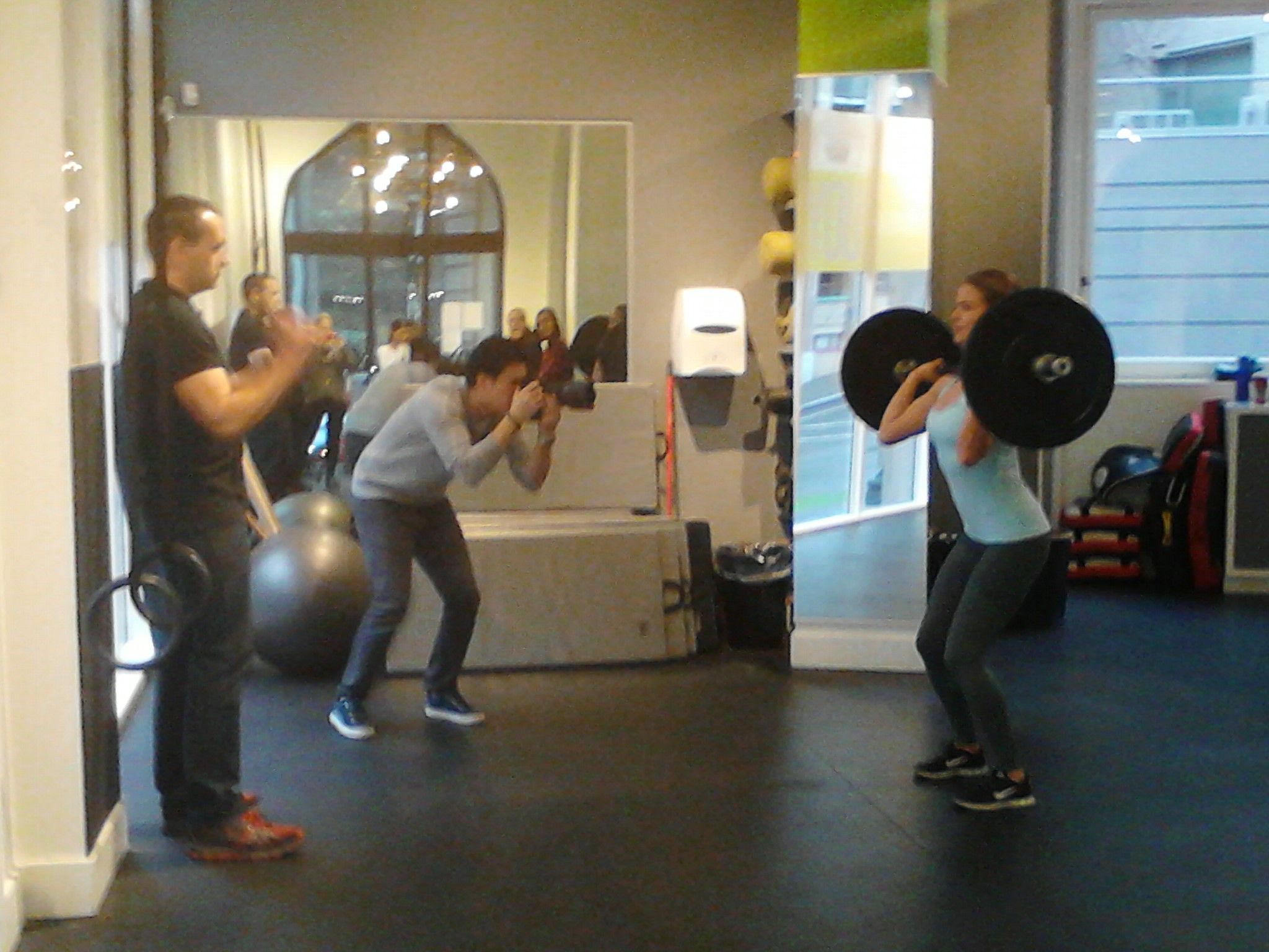 kalev-fitness-vancouver-gym