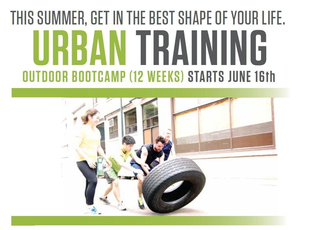 vancouver-outdoor-bootcamp