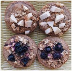 vegan-muffin-recipe