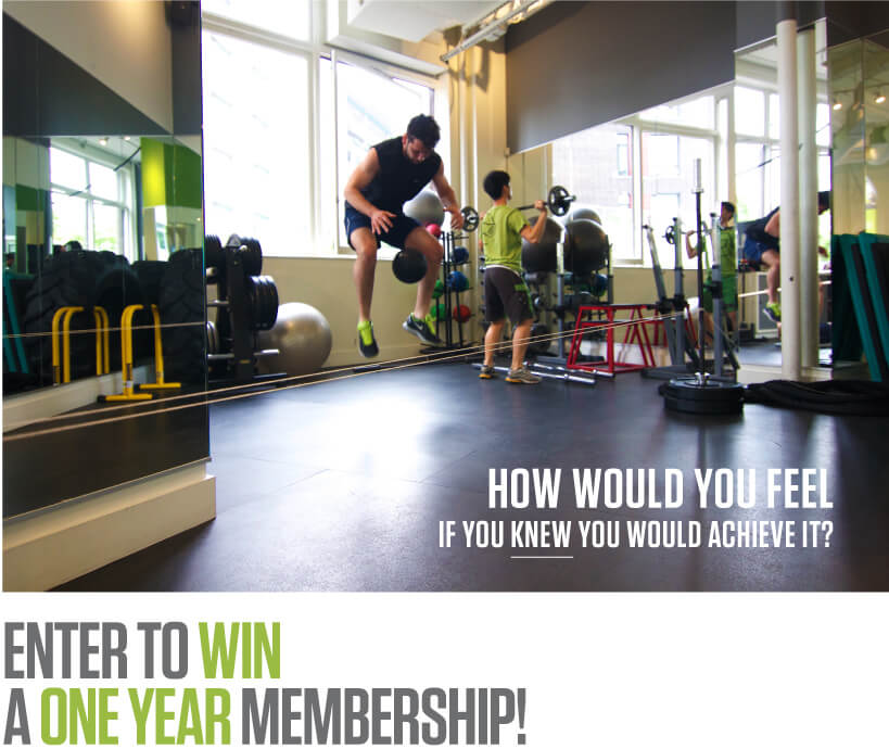 free-fitness-vancouver