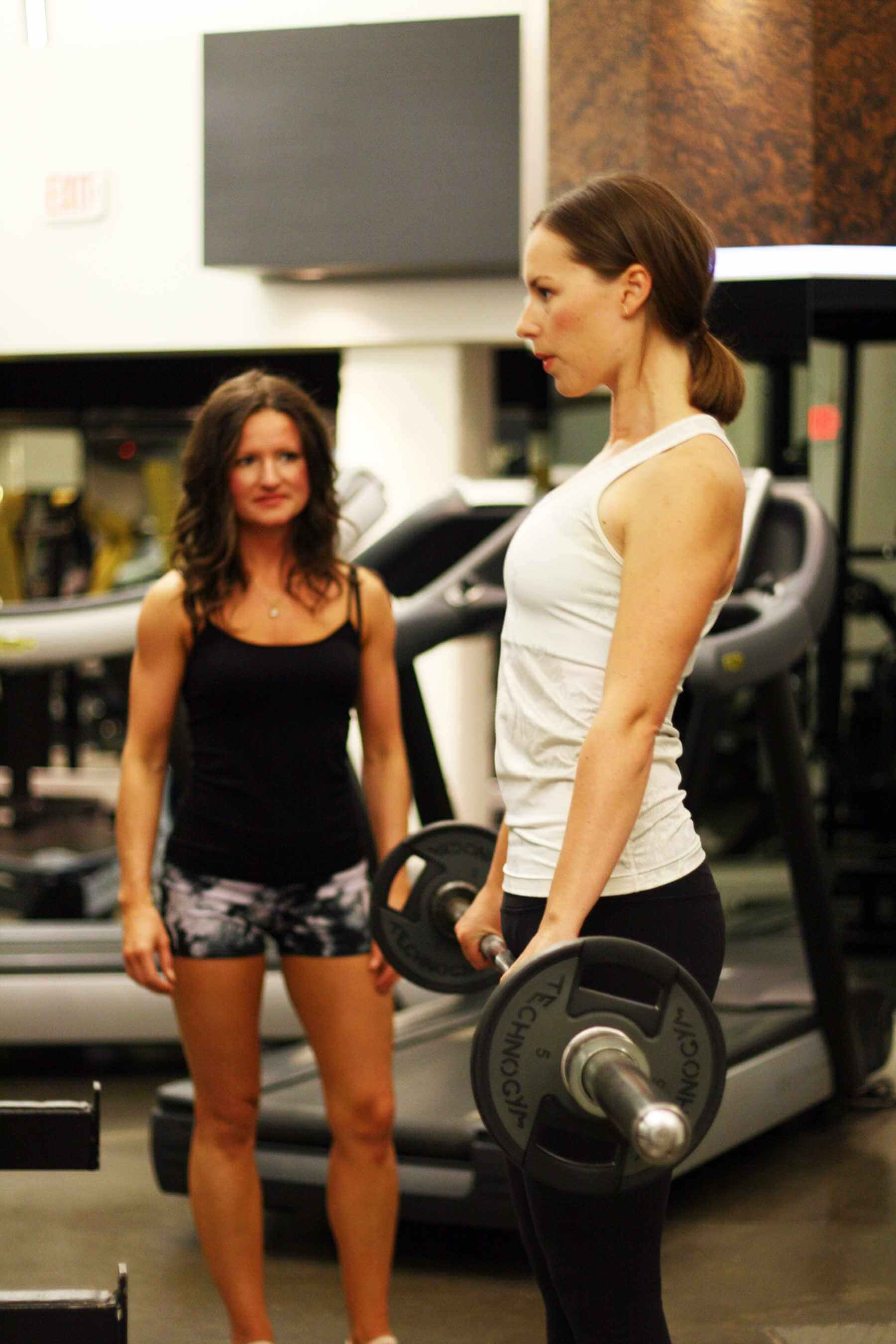personal-training-vancouver
