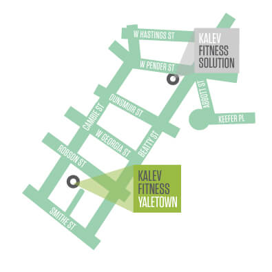 Map-Both-Locations---YALETOWN