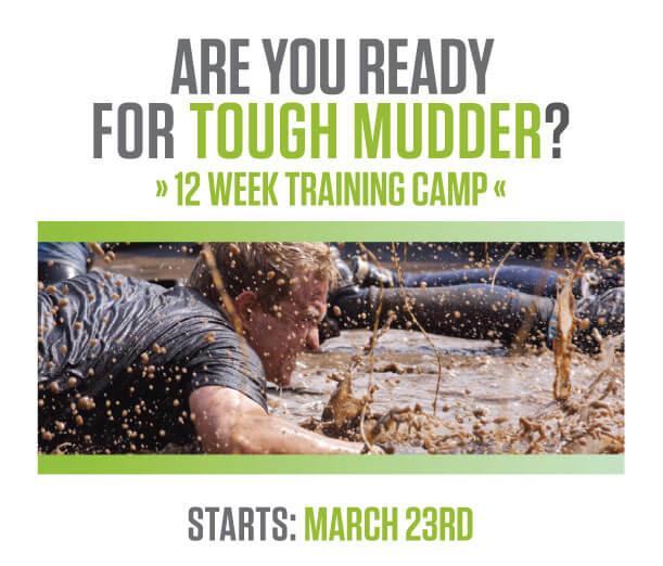 Tough-Mudder_12Weeks_header-image_02