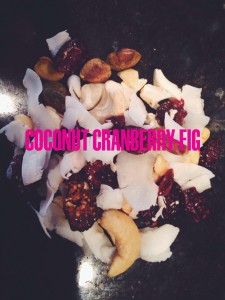 Healthy-Granola-Recipe
