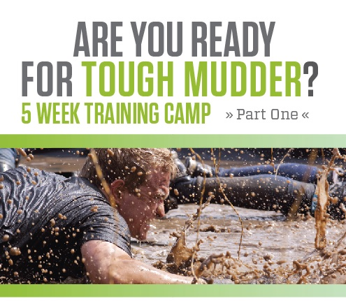 Tough-Mudder_training
