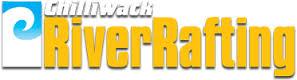 chilliwack-river-rafting-kalev-fitness