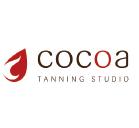 cocoa-logo