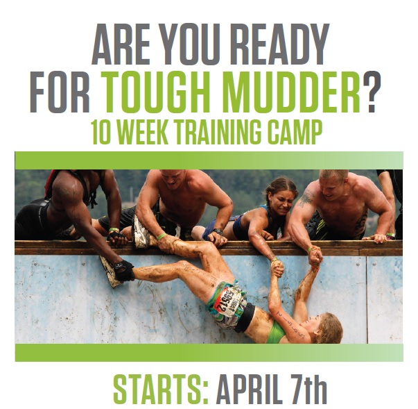 tough-mudder-training