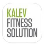 kalev-app