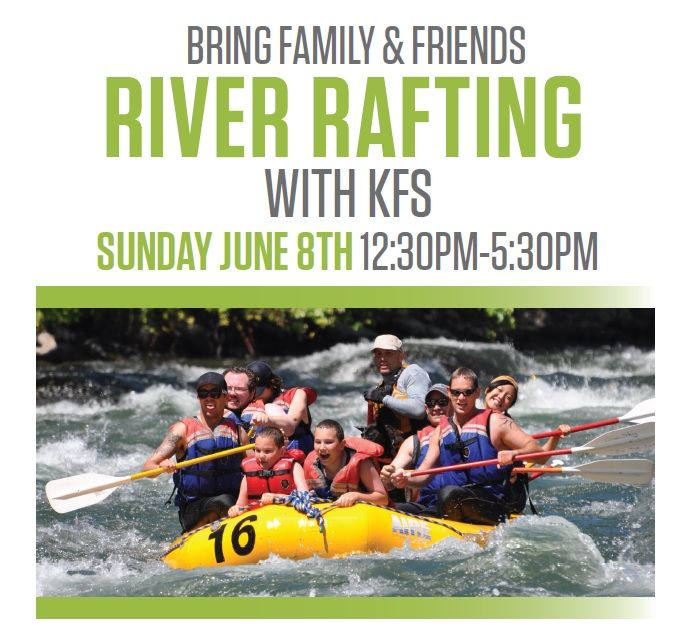 riverrafting-vancouver