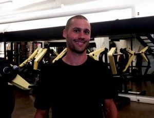 Devin-personal-trainer-vancouver