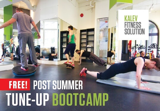 free-vancouver-bootcamp