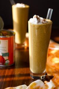vegan-protein-smoothie