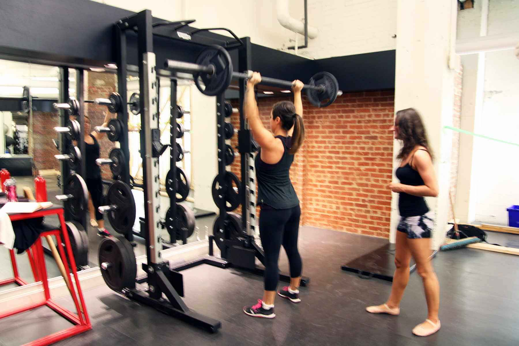 alicia-putinkski-personal-training-vancouver
