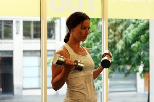 krista-olsen-personal-training-vancouver