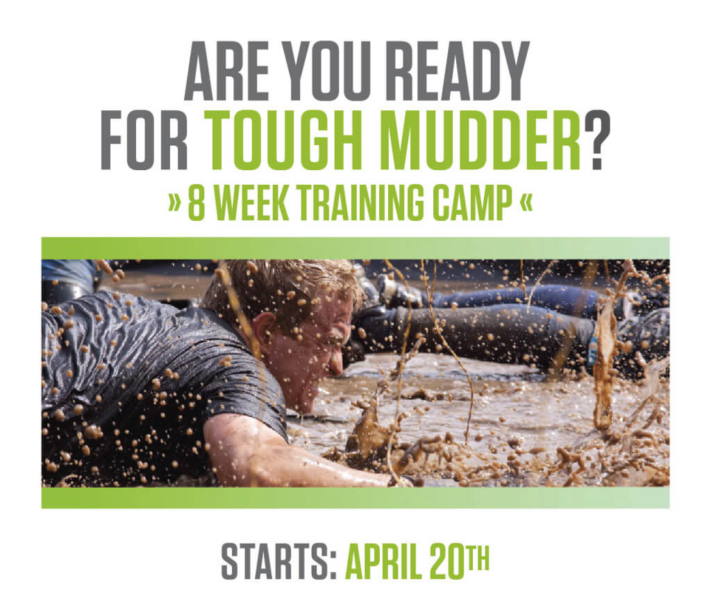 Tough Mudder_8Weeks