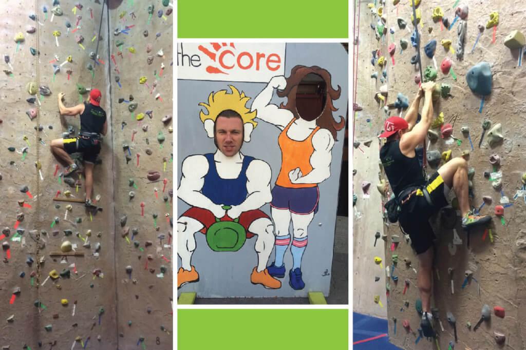 kalev gatorade rock climbing-01