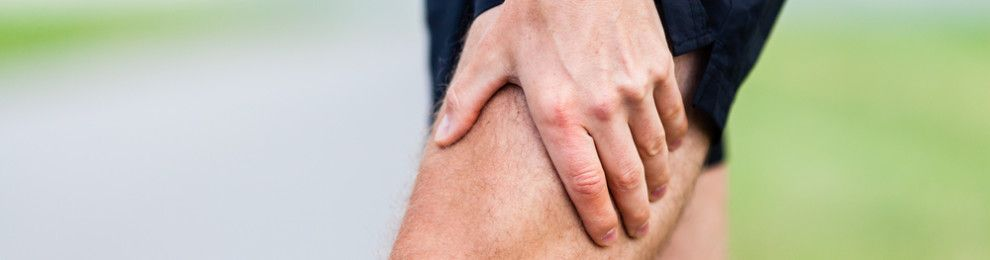 Muscle Soreness and DOMS