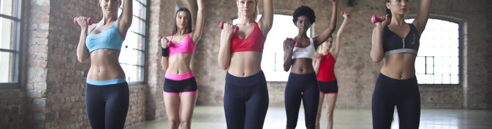 How To FALL Back Into Fitness Routines